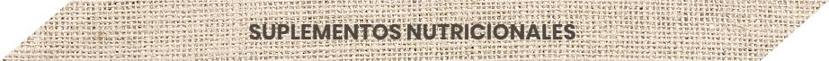 , bovinos, Nutran